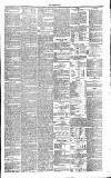 Liverpool Mail Thursday 04 May 1837 Page 3