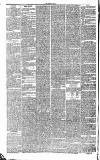 Liverpool Mail Thursday 04 May 1837 Page 4