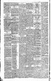 Liverpool Mail Thursday 13 July 1837 Page 2