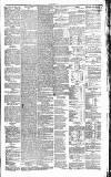 Liverpool Mail Thursday 13 July 1837 Page 3