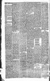 Liverpool Mail Thursday 13 July 1837 Page 4