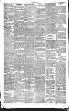 Liverpool Mail Thursday 20 July 1837 Page 2