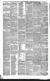 Liverpool Mail Thursday 20 July 1837 Page 4
