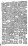 Liverpool Mail Thursday 10 August 1837 Page 4
