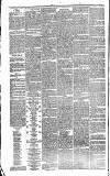 Liverpool Mail Saturday 11 November 1837 Page 2