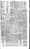 Liverpool Mail Saturday 11 November 1837 Page 3