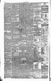 Liverpool Mail Saturday 11 November 1837 Page 4