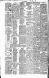 Liverpool Mail Saturday 02 February 1839 Page 2