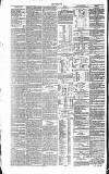 Liverpool Mail Saturday 02 February 1839 Page 4