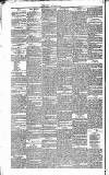 Liverpool Mail Saturday 27 April 1839 Page 2