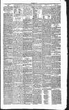 Liverpool Mail Saturday 27 April 1839 Page 3