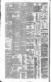 Liverpool Mail Saturday 27 April 1839 Page 4