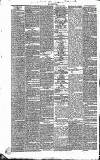 Liverpool Mail Saturday 27 February 1841 Page 2