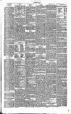 Liverpool Mail Saturday 27 February 1841 Page 3