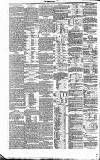 Liverpool Mail Saturday 27 February 1841 Page 4