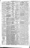 Liverpool Mail Saturday 12 January 1850 Page 4