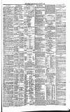 Liverpool Mail Saturday 12 January 1850 Page 7