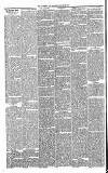 Liverpool Mail Saturday 19 January 1850 Page 2