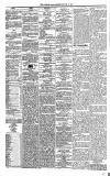 Liverpool Mail Saturday 19 January 1850 Page 4