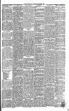 Liverpool Mail Saturday 19 January 1850 Page 5