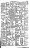 Liverpool Mail Saturday 19 January 1850 Page 7