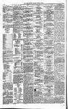Liverpool Mail Saturday 26 January 1850 Page 4