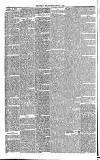 Liverpool Mail Saturday 26 January 1850 Page 6