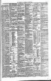 Liverpool Mail Saturday 26 January 1850 Page 7