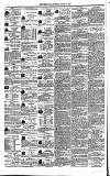 Liverpool Mail Saturday 26 January 1850 Page 8
