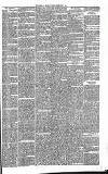 Liverpool Mail Saturday 02 February 1850 Page 3