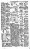 Liverpool Mail Saturday 02 February 1850 Page 4