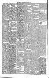 Liverpool Mail Saturday 02 February 1850 Page 6