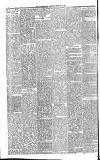 Liverpool Mail Saturday 16 February 1850 Page 2