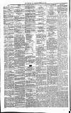 Liverpool Mail Saturday 16 February 1850 Page 4