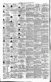 Liverpool Mail Saturday 16 February 1850 Page 8