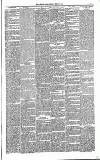 Liverpool Mail Saturday 16 March 1850 Page 3