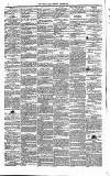 Liverpool Mail Saturday 16 March 1850 Page 4