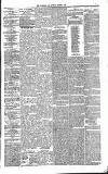 Liverpool Mail Saturday 16 March 1850 Page 5