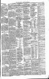 Liverpool Mail Saturday 16 March 1850 Page 7