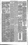Liverpool Mail Saturday 23 March 1850 Page 2