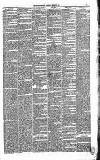 Liverpool Mail Saturday 23 March 1850 Page 3