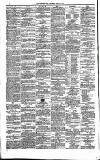 Liverpool Mail Saturday 23 March 1850 Page 4
