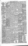 Liverpool Mail Saturday 23 March 1850 Page 5