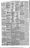 Liverpool Mail Saturday 26 October 1850 Page 4