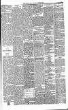 Liverpool Mail Saturday 26 October 1850 Page 5
