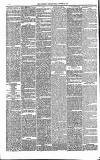 Liverpool Mail Saturday 26 October 1850 Page 6