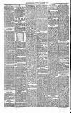 Liverpool Mail Saturday 01 November 1851 Page 2