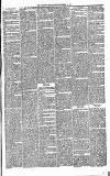 Liverpool Mail Saturday 01 November 1851 Page 3