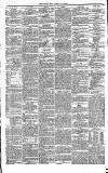 Liverpool Mail Saturday 01 November 1851 Page 4