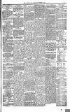 Liverpool Mail Saturday 01 November 1851 Page 5